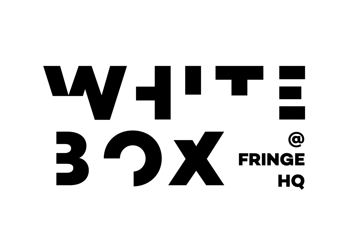 white_box_logo_black
