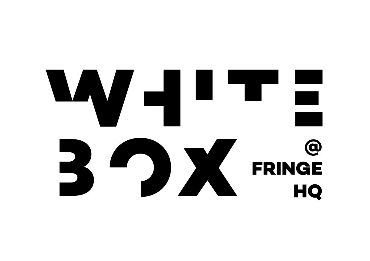 white_box_logo_black2