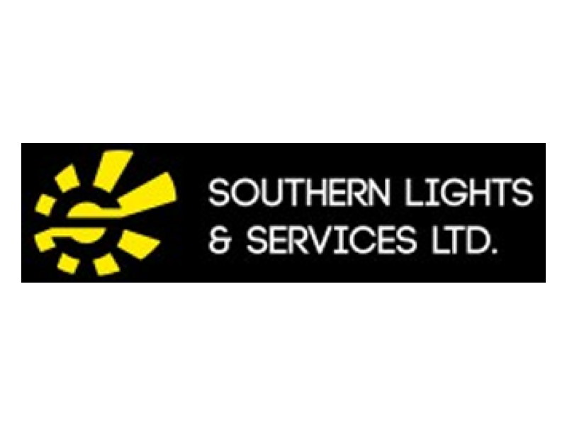 Southern Lights & Services