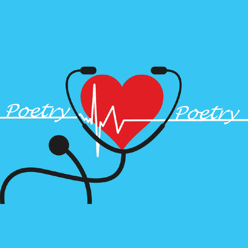 World Poetry Day: Poems on Prescription